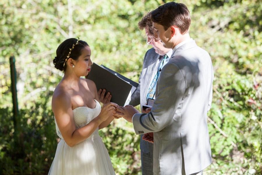 32_Inverness Wedding