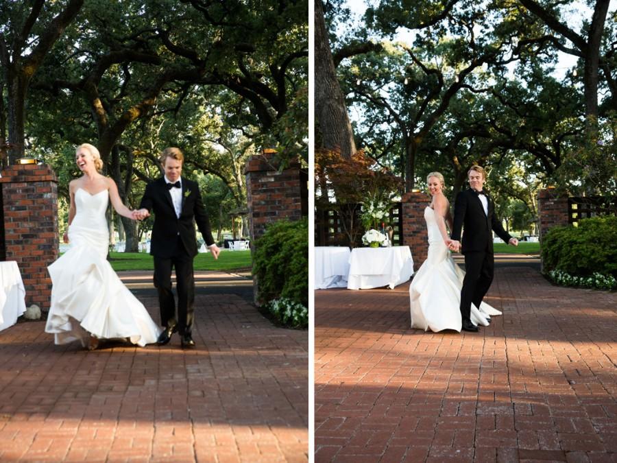 34 Silverado Wedding