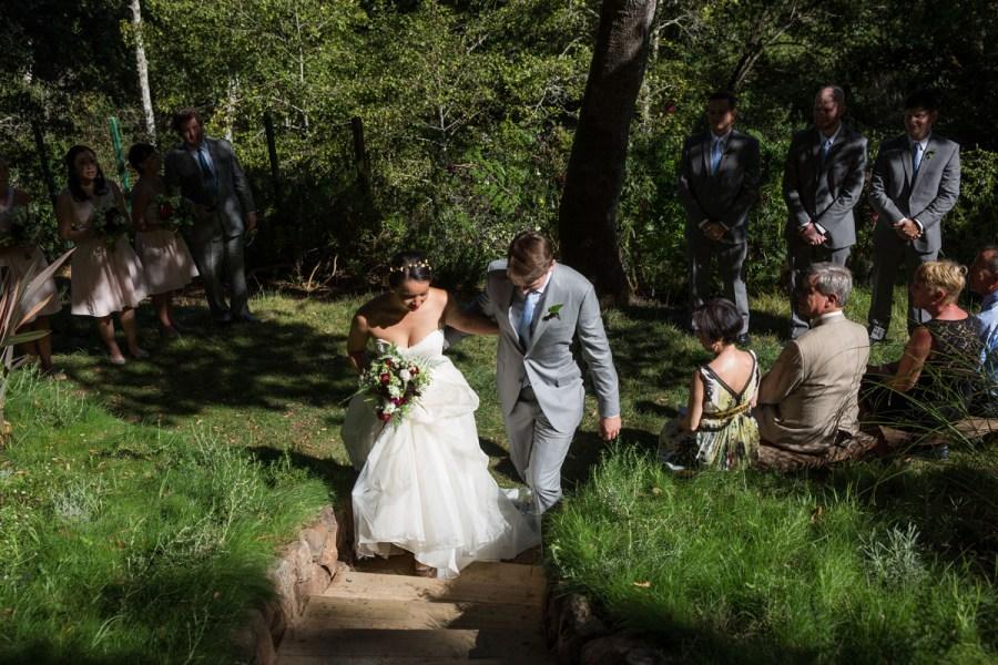 34_Inverness Wedding