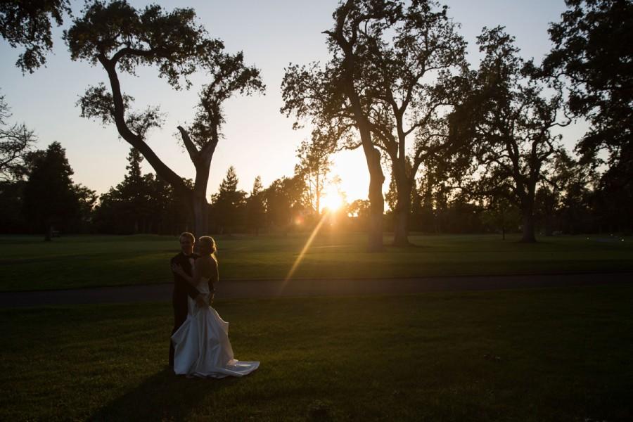 41 Silverado Wedding