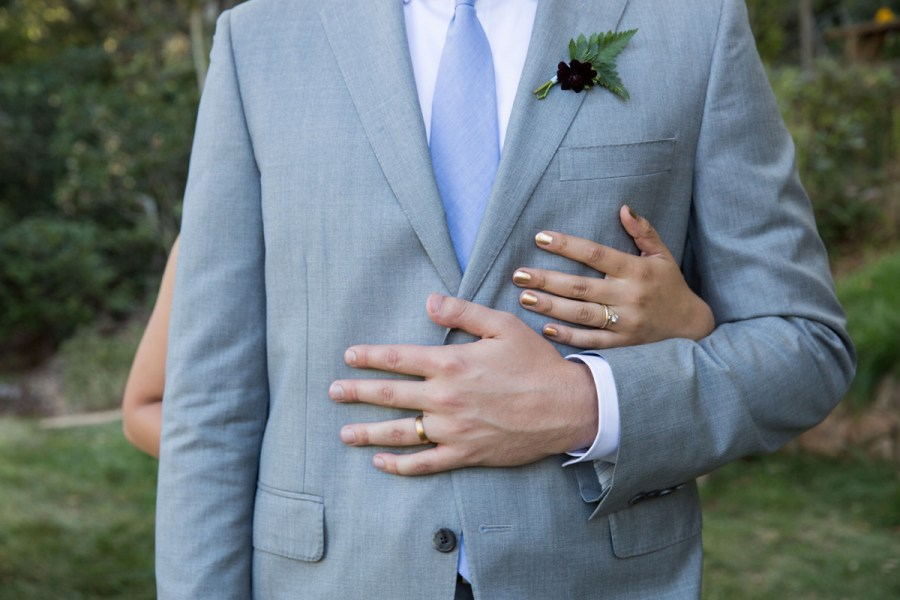 41_Inverness Wedding