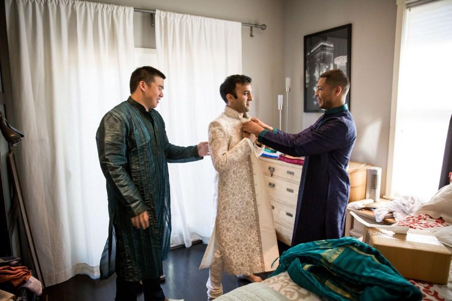012 Beringer Wedding