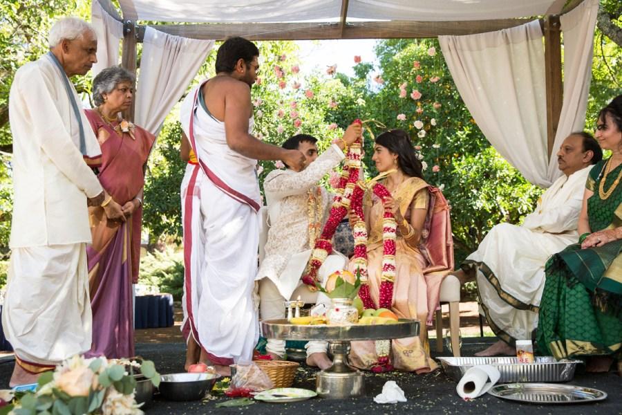 062 Beringer Wedding