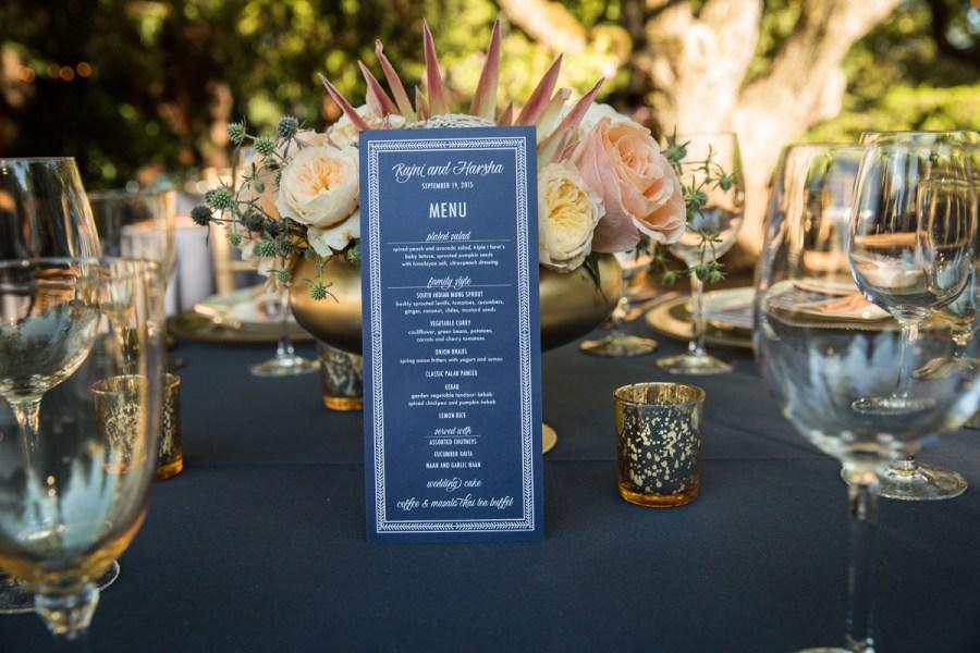 081 Beringer Wedding