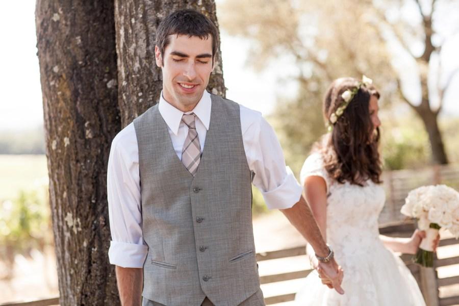 17 Gundlach Bundschu Wedding