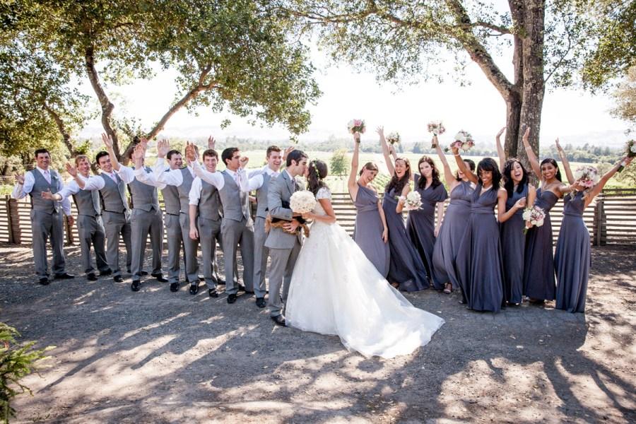 20 Gundlach Bundschu Wedding