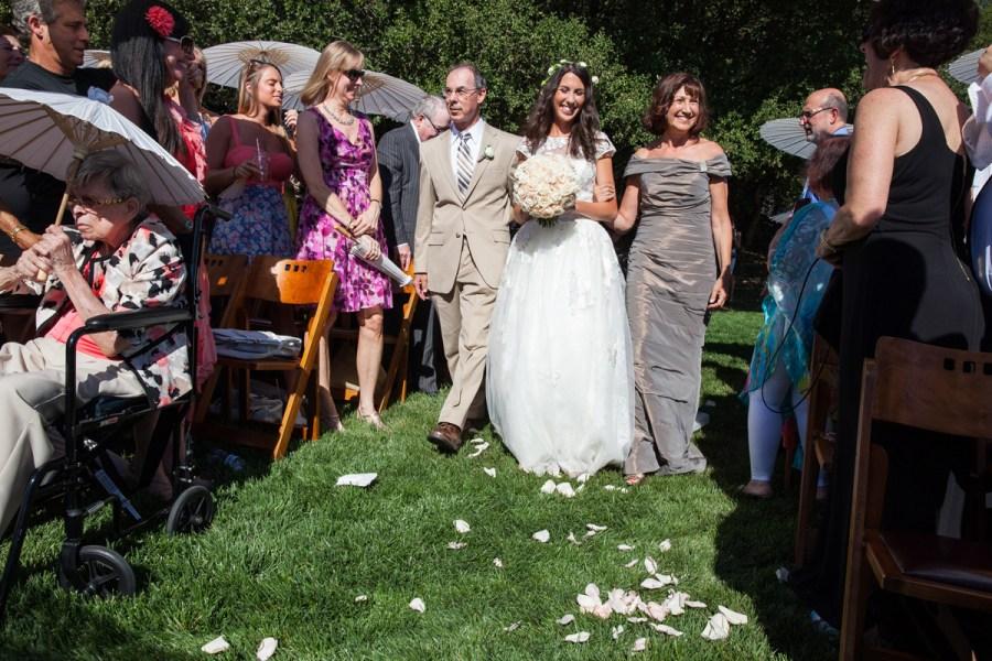 30 Gundlach Bundschu Wedding