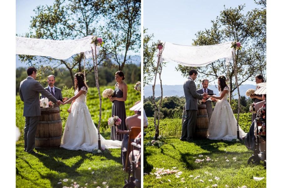32 Gundlach Bundschu Wedding