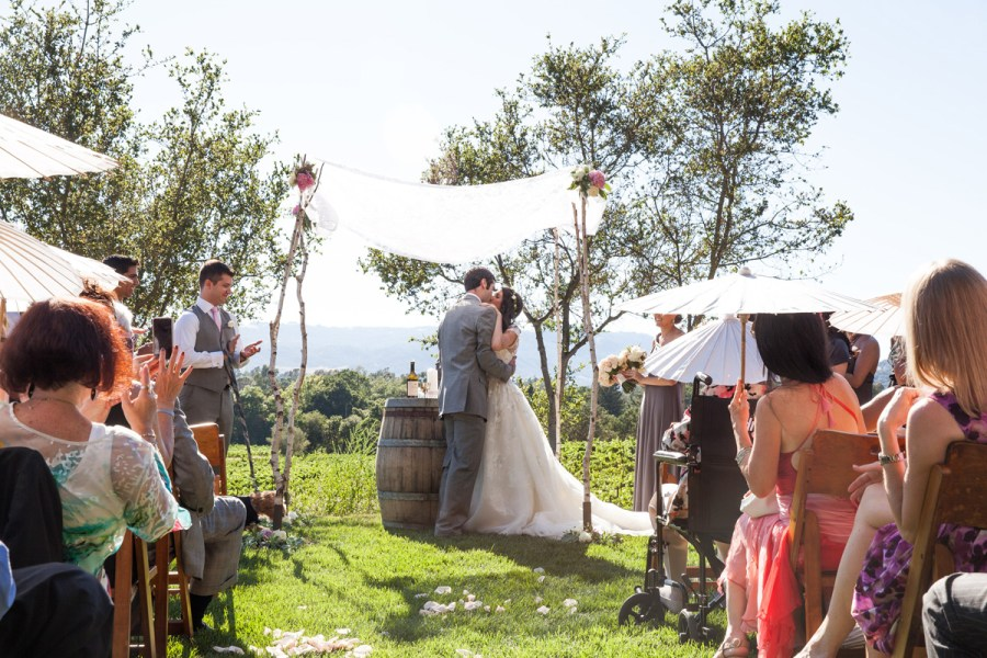 34 Gundlach Bundschu Wedding