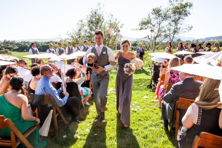 36 Gundlach Bundschu Wedding