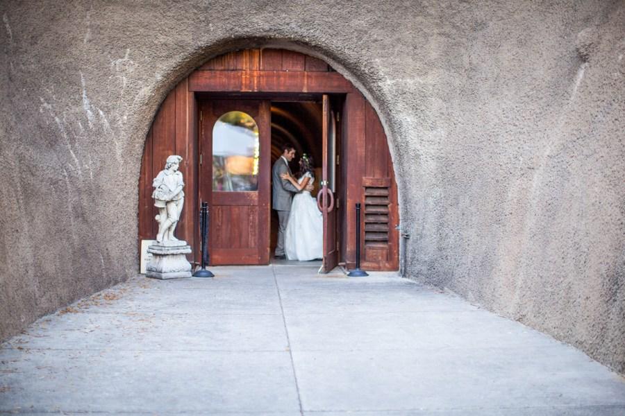 45 Gundlach Bundschu Wedding