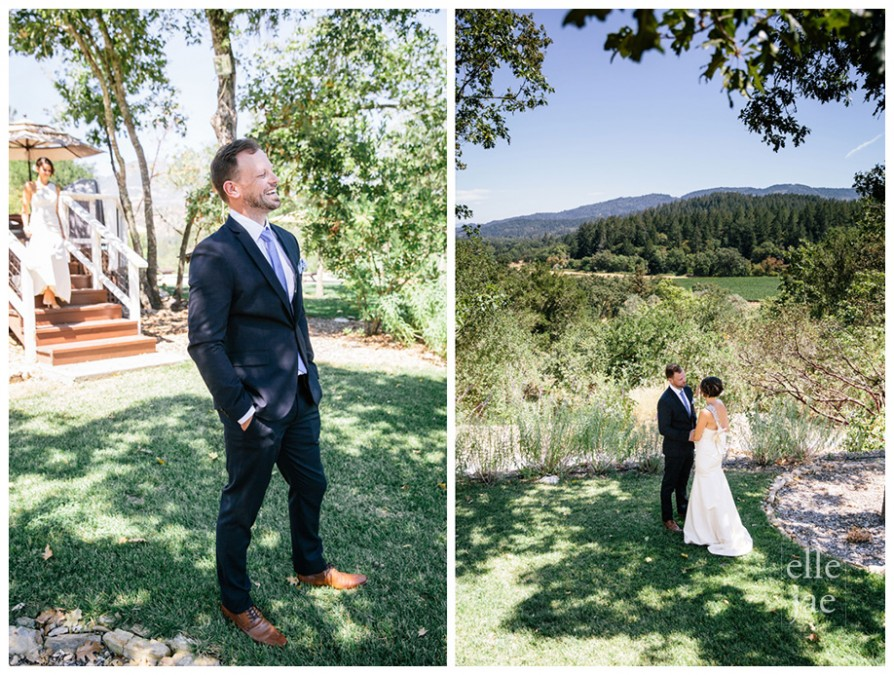 Napa Wedding Photo-02
