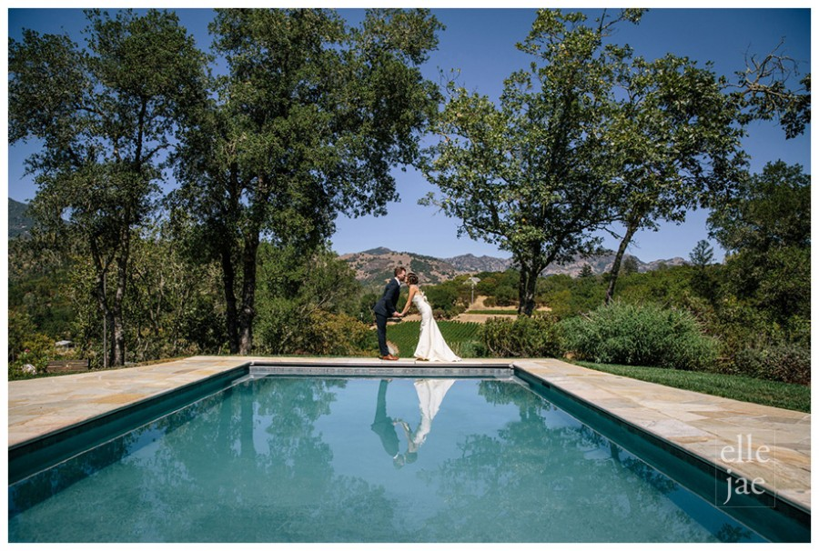 Napa Wedding Photo-03
