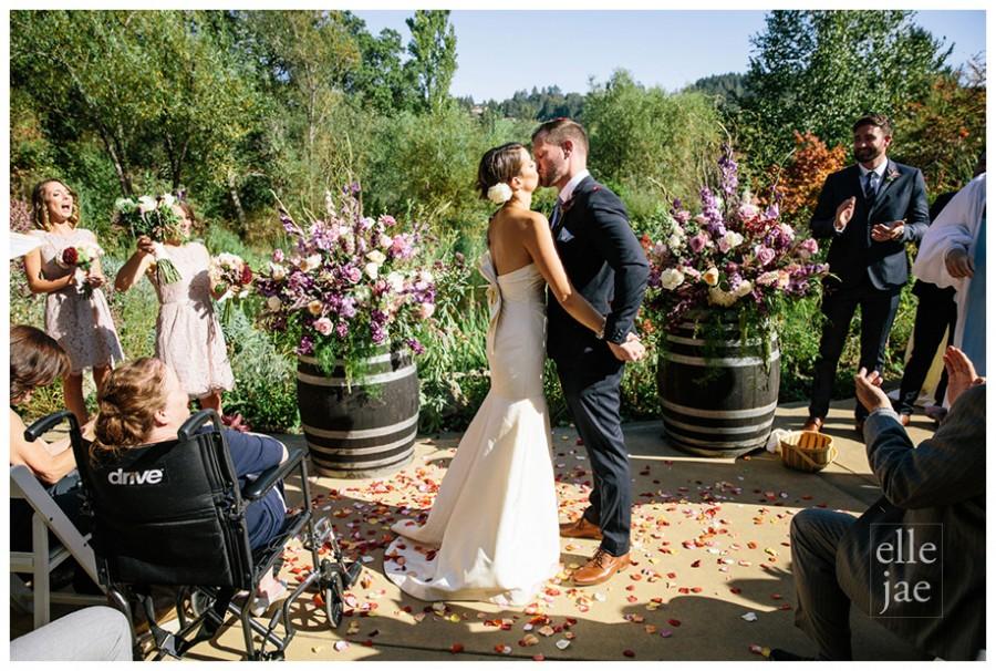 Napa Wedding Photo-06