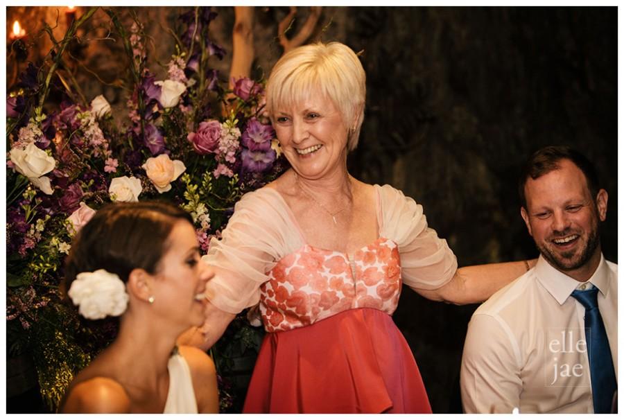 Napa Wedding Photo-12