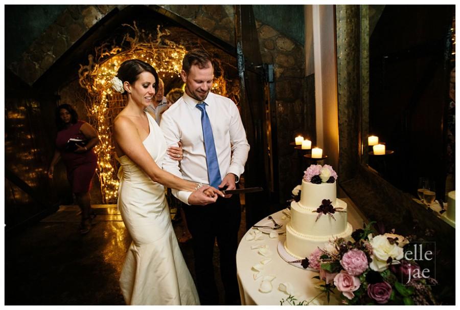 Napa Wedding Photo-13