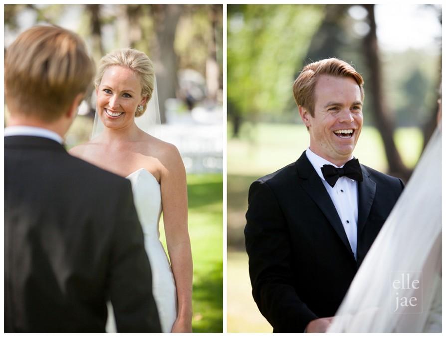 Napa Wedding-e