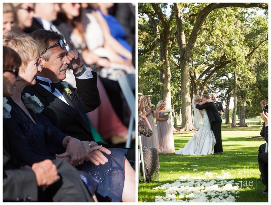 Napa Wedding-k