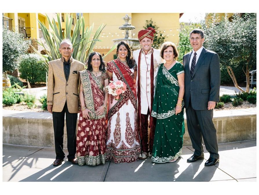 Meritage Wedding20
