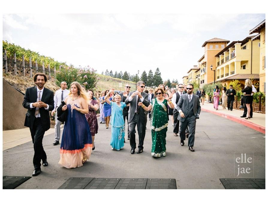 Meritage Wedding22