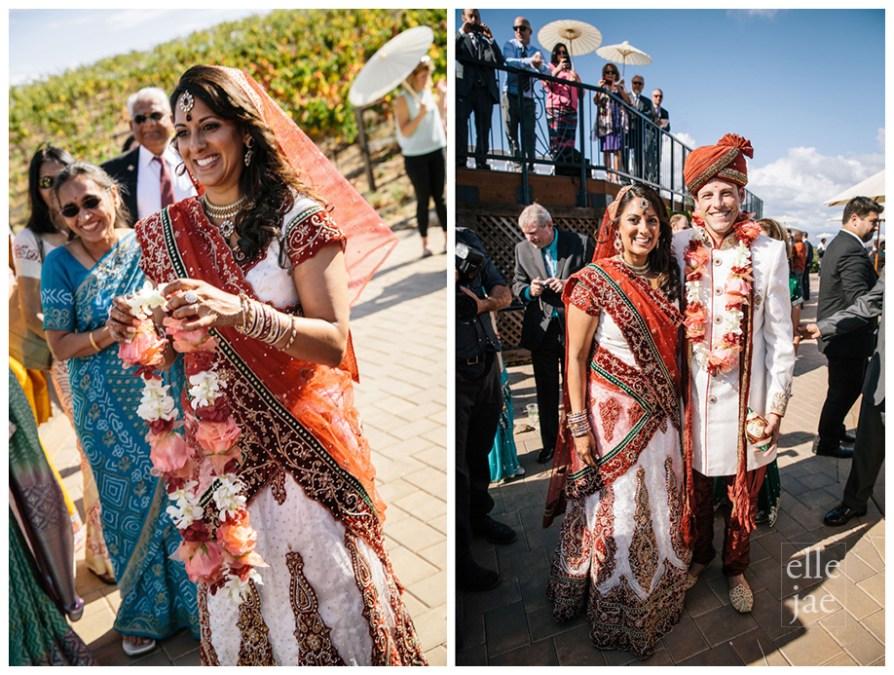 Meritage Wedding29