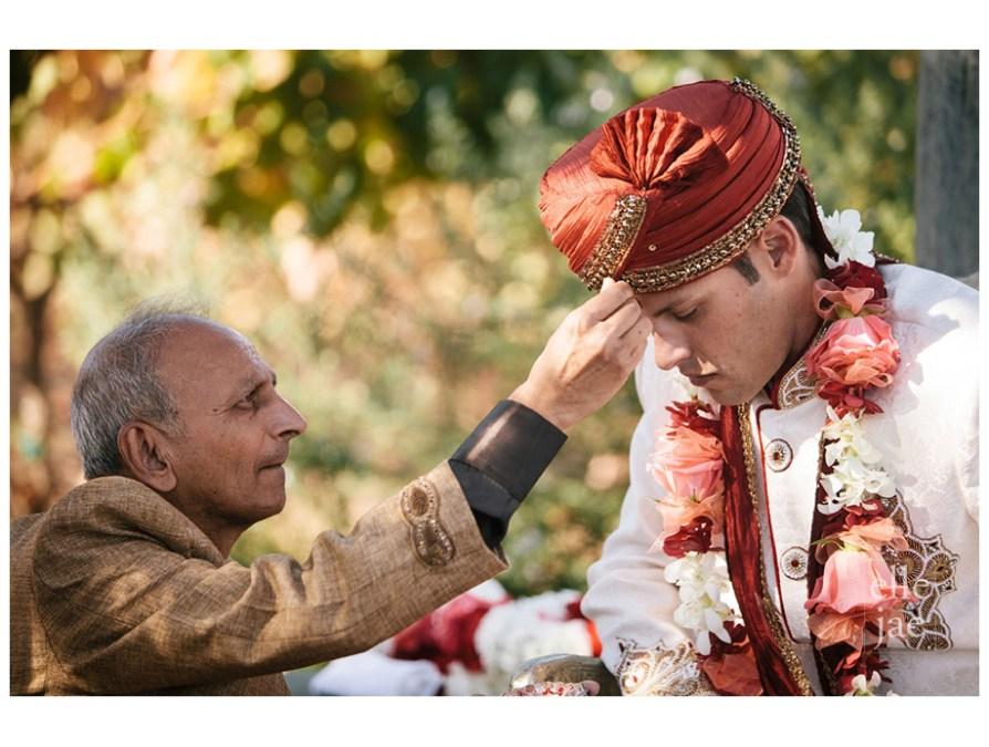 Meritage Wedding33
