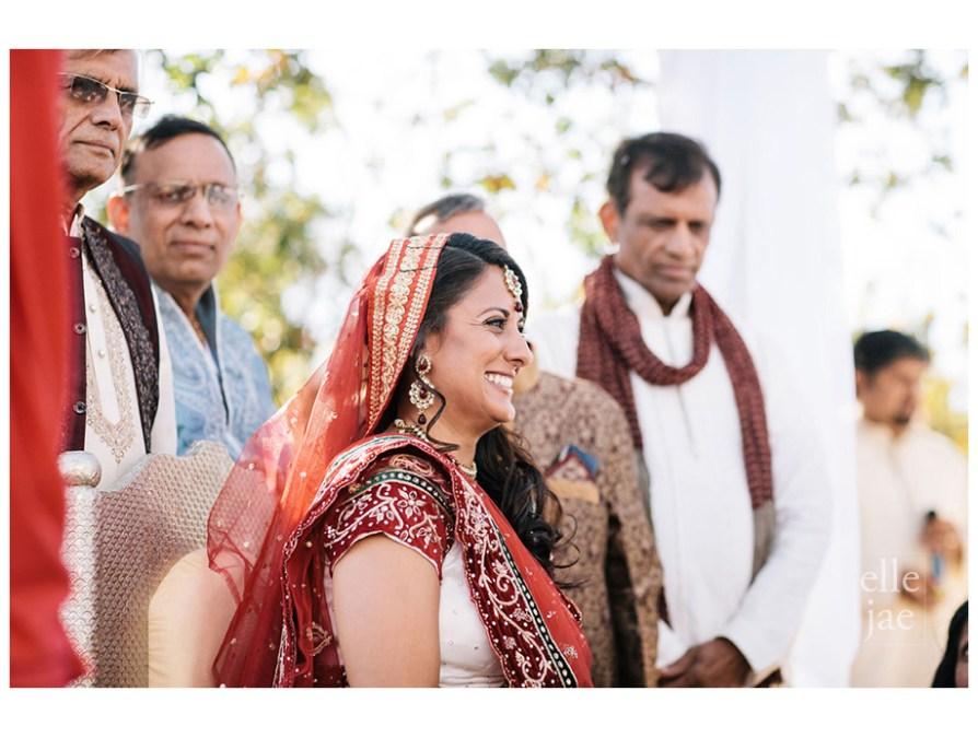Meritage Wedding37