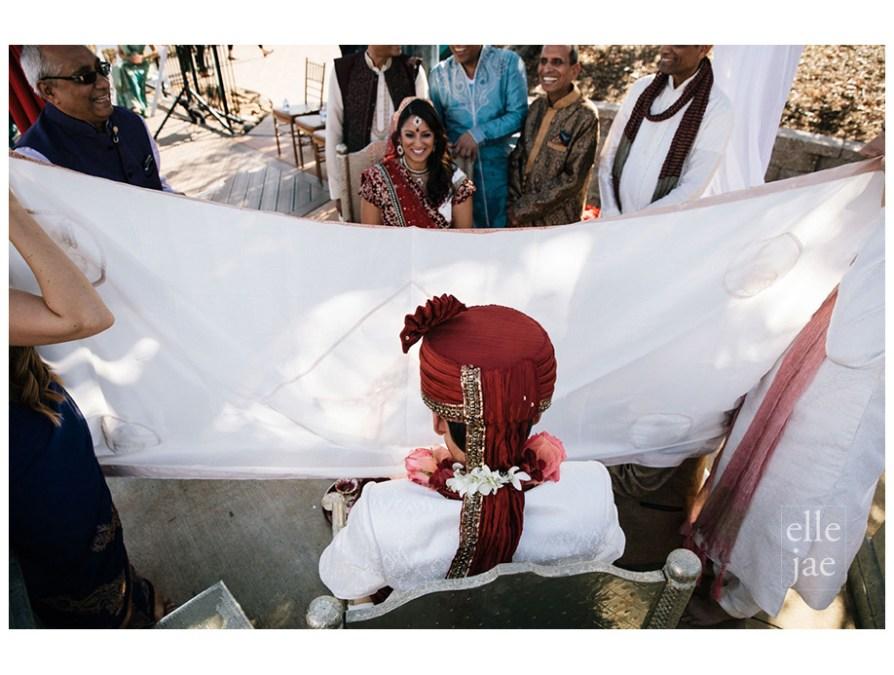 Meritage Wedding39