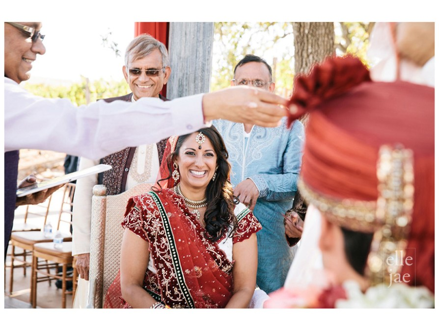 Meritage Wedding40