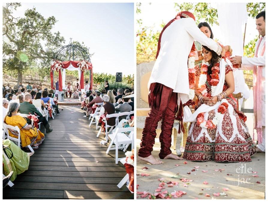 Meritage Wedding53