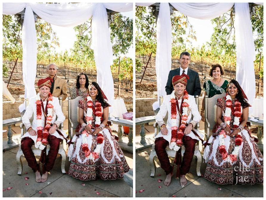 Meritage Wedding60