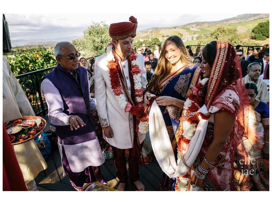 Meritage Wedding61