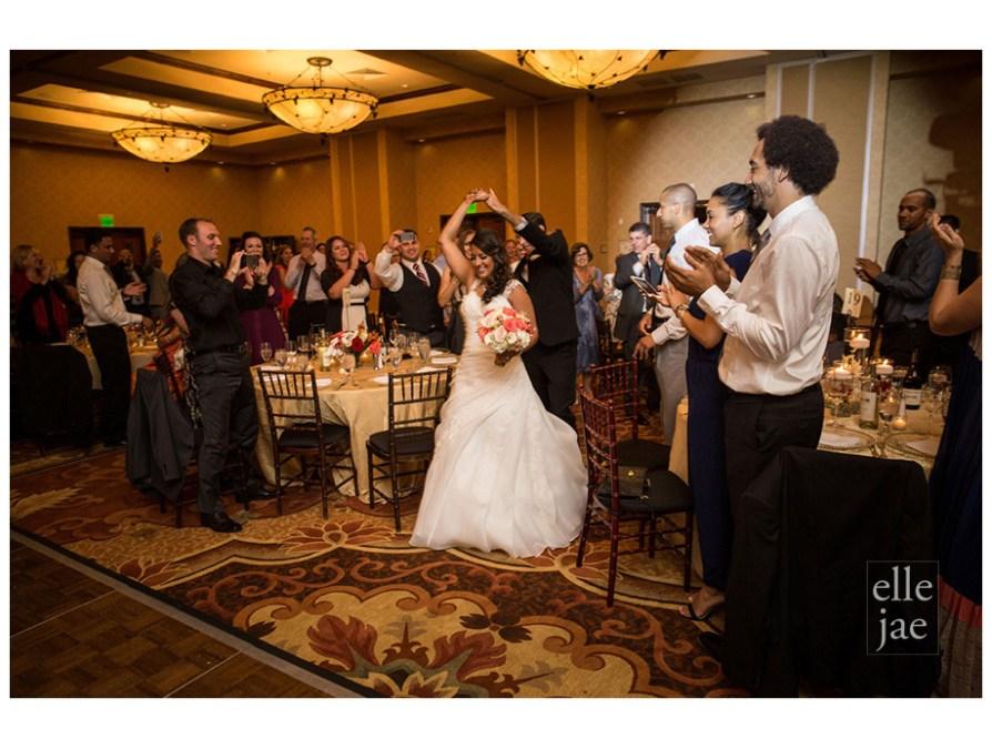 Meritage Wedding74