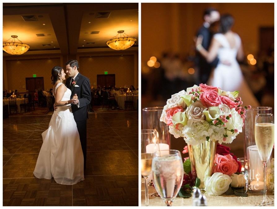 Meritage Wedding78
