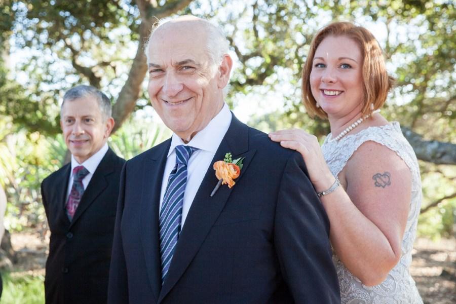 sonoma wedding 19