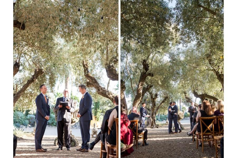 sonoma wedding 28