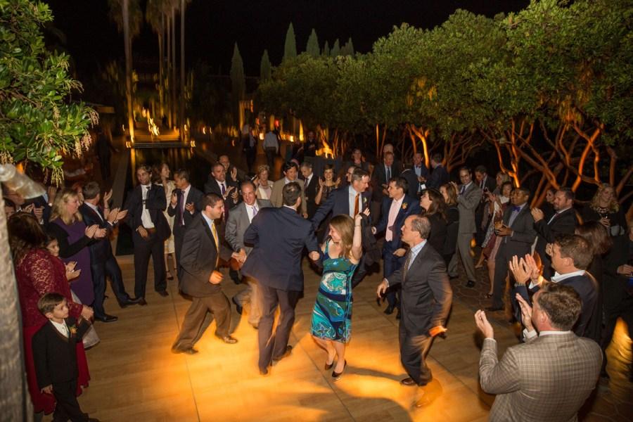 sonoma wedding 55