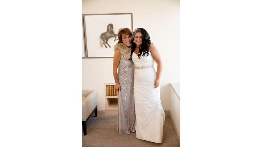 San Francisco Wedding 015
