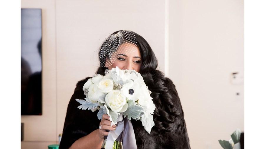 San Francisco Wedding 018