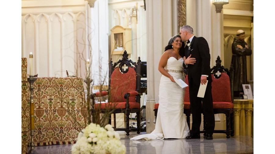 San Francisco Wedding 038
