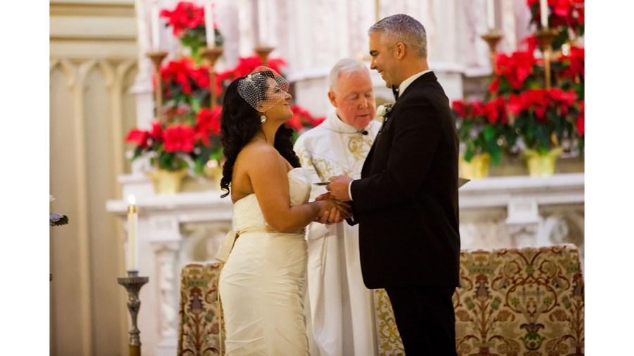 San Francisco Wedding 047