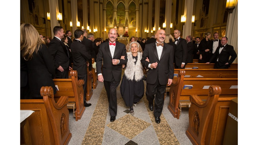 San Francisco Wedding 054