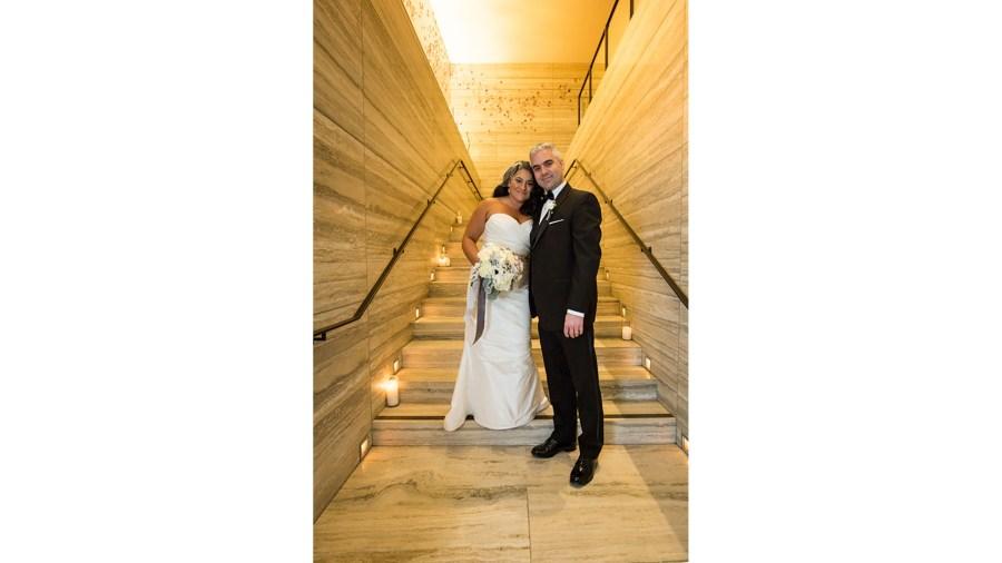San Francisco Wedding 070