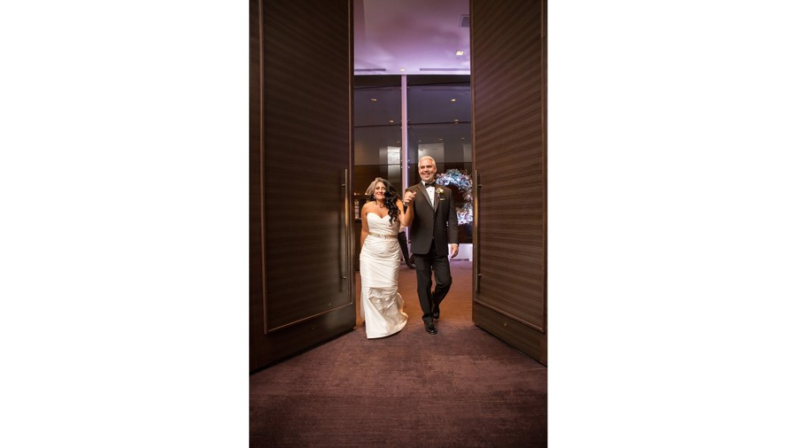 San Francisco Wedding 081
