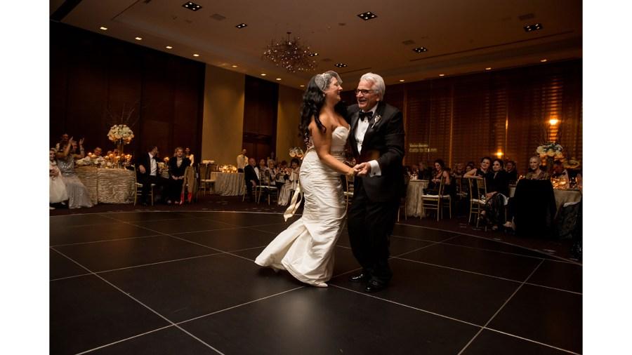 San Francisco Wedding 096
