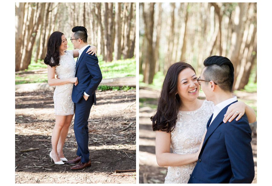 Engagement Photo 03