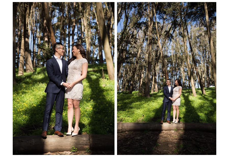 Engagement Photo 05