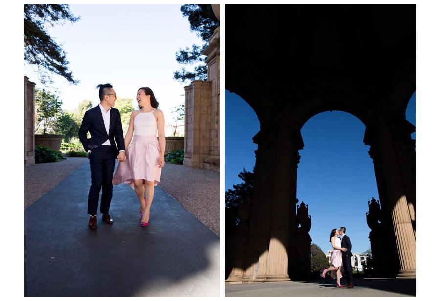 Engagement Photo 08