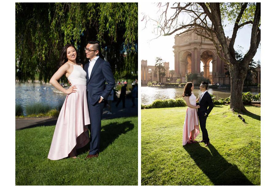 Engagement Photo 12