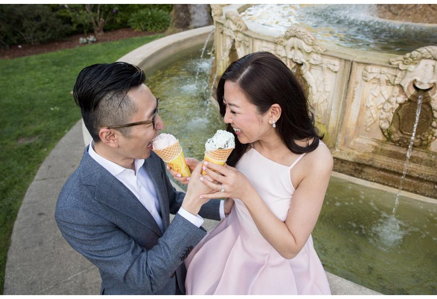 Engagement Photo 15